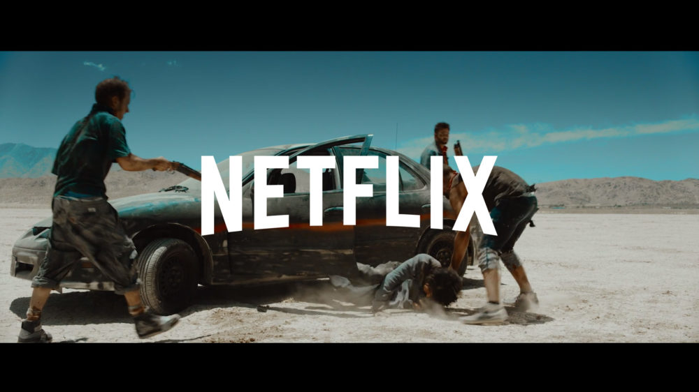 drifter-watch-on-netflix-full-feature-filml-director-of-photography-los-angeles-tobias-deml